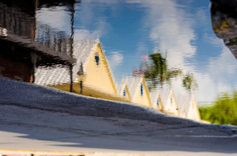 Key West-6
